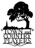 Town and Country Players is a non-profit community theater providing the Central Bucks area of Bucks County, Pennsylvania with quality theater for the past 60 years. Located on Route 263 in Buckingham, Town and Country Players is the home of many dedicated individuals whose goal is to bring the theatrical experience to local residents while personally enjoying the effort to the fullest.