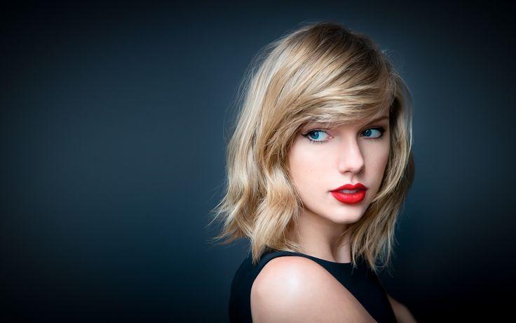 Taylor Swift Beauty Tipps und Fitness Geheimnisse   Mode