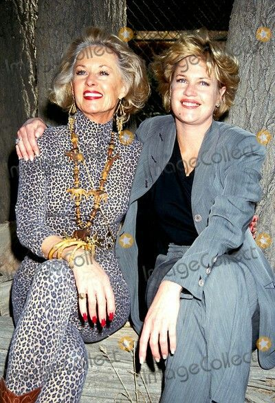 17 Best Images About Tippi Hedren Amp Melanie Griffith On