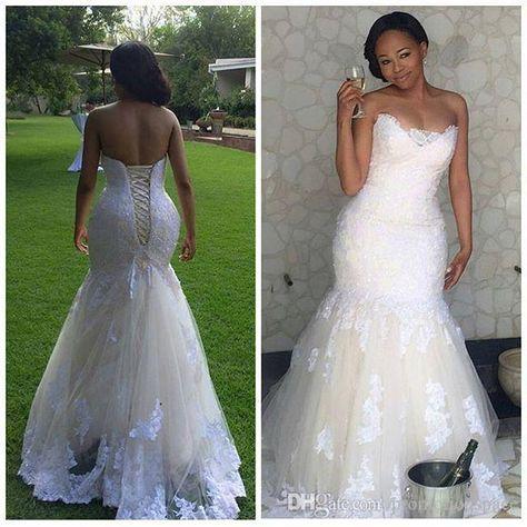 Best Corset Back Wedding Dress Ideas On Pinterest Wedding