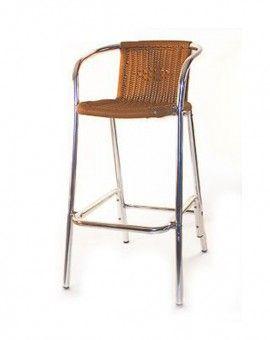 aluminum-307-arm-bar-stool