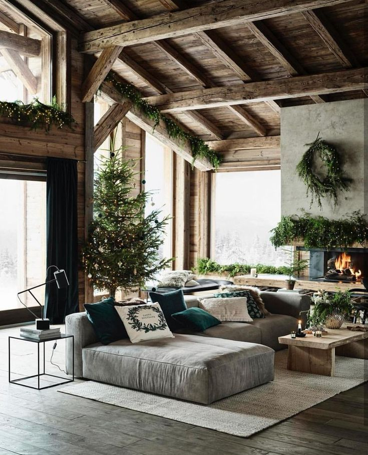Arbeitszimmer Bucher Garten Wohnzimmer Zusatzliches Garten Bucher Garten Bucher Arbeitszimm Trending Decor Home Interior Design House Design