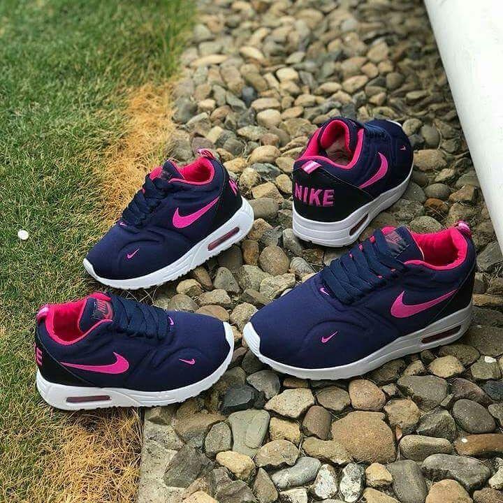138457a4ca7 zapatos nike air max barranquilla
