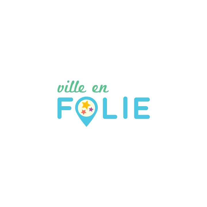 Ville en Folie (can't say much more for now, stay tuned!)