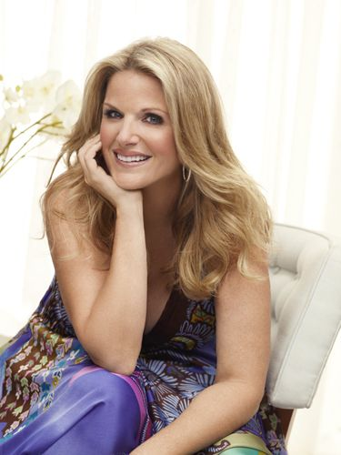 Trisha Yearwood Southern kitchen Brunch, Feb 23