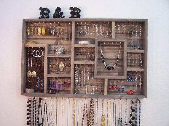 les 25 meilleures id233es de la cat233gorie vitrines de bijoux