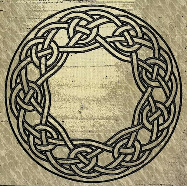 best 25 celtic symbols ideas on pinterest celtic tattoo