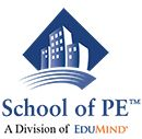 School of PE offers the most comprehensive 72-hour FE Prep Course in all major disciplines. The course aims to offer ultimate support through best subject experts. It includes workshops and refresher classes along with practice sessions using NCEES handbook.