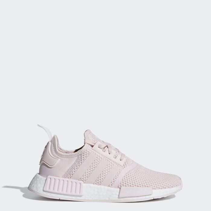 NMD_R1 Shoes Adidas nmd Adidas Adidas nmd r1