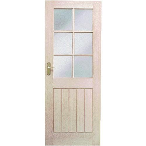 Oak doors wickes geneva oak doors for Door viewer wickes