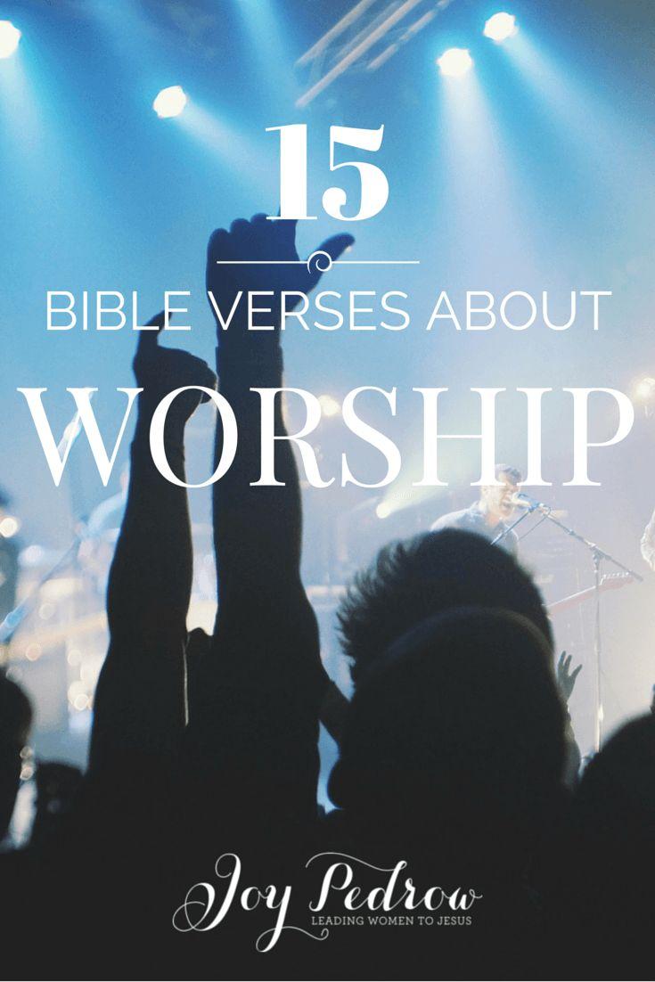 Praise Worship & Bible Study - YouTube
