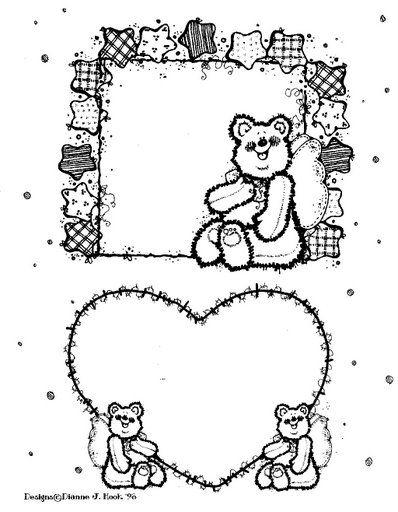 Cute Little Miracles - Natalia Reggiori - Picasa Web Albums