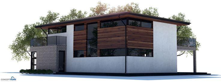 modern-houses_04_house_plan_ch238.jpg