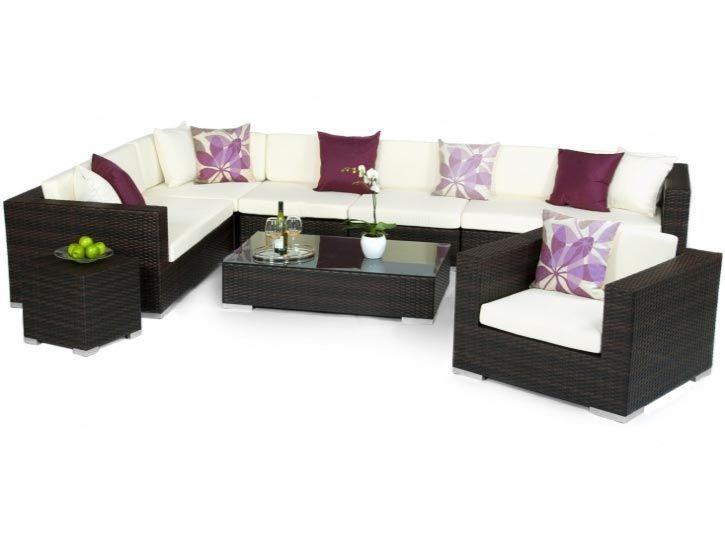 32 best Our Garden Furniture images on Pinterest Garden