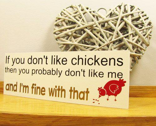 Chicken Quotes Hilarious: Best 25+ Chicken Quotes Ideas On Pinterest