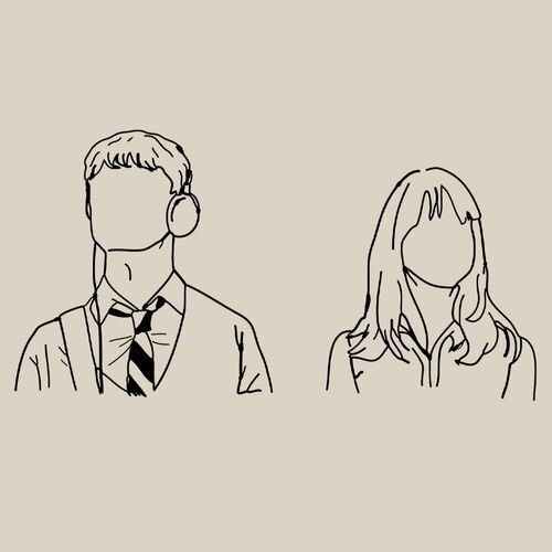 Image de the smiths, 500 Days of Summer, and summer