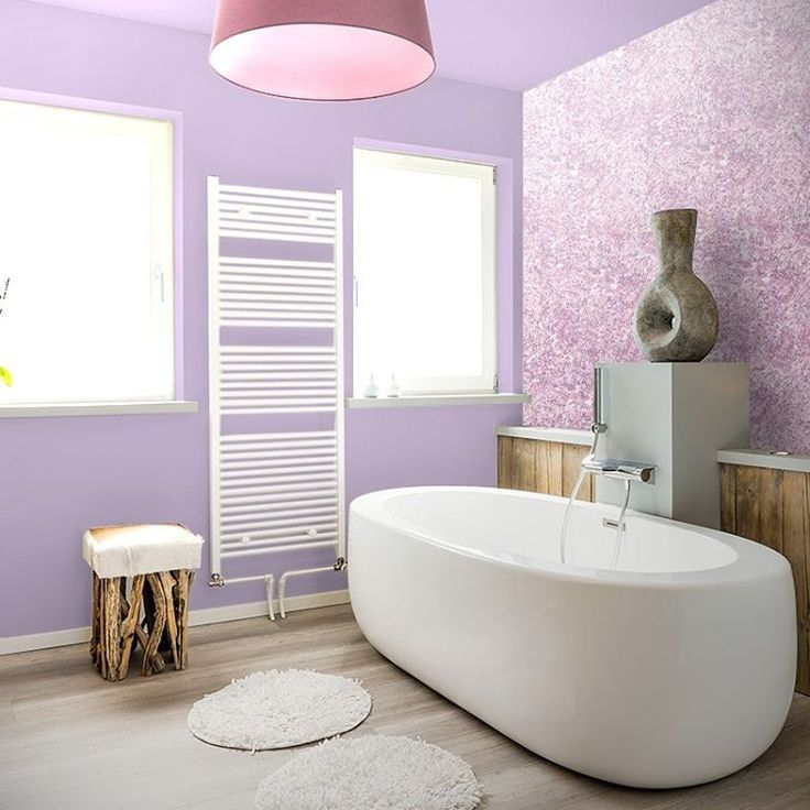 Nippon paint malaysia colour code dawn glow np pb 1412 p for Bathroom ideas malaysia
