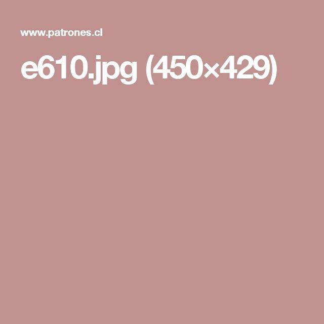 e610.jpg (450×429)