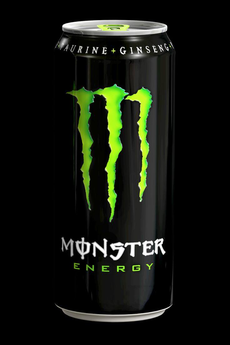 Картинки, картинки энергетика монстер