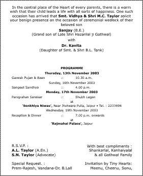 Indian wedding cards wordings 4k pictures 4k pictures full hq hindu wedding invitation wordings hindu wedding wordings hindu text sample scroll wedding invitation wordings scroll wedding card scroll wedding invitation stopboris Choice Image