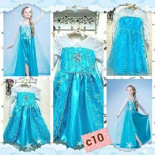 - http://keikidscorner.com/baju-anak-perempuan/baju-dress/dress-kostum-frozen-elsa-usia-3-4-5-6-7-tahun.html