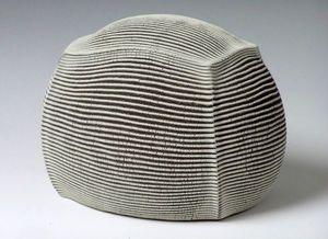 Enno Jäkel #ceramics #pottery