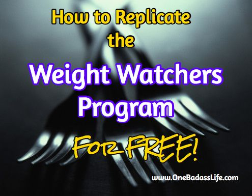 How to tighten skin from weight loss picture 14
