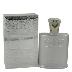 Image of Himalaya Cologne by Creed, 4 oz Millesime Eau De Parfum Spray for Men