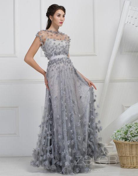 Bridal Dresses For Older Brides Funny Trends