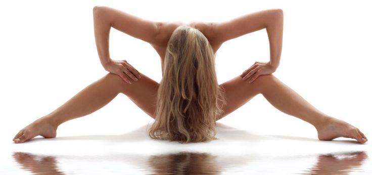 Unngå at tørrhet ødelegger sexlivet. http://www.esensual.no/magasinet/sex-erotikk-samliv/alt-om-glidemiddel/item/103-torrhet-odelegger-sexlivet