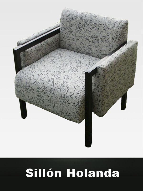 9 best images about sillones vintage on pinterest for Sillones de diseno