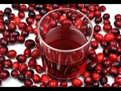 Ann Louise Gittleman - Fat Flush Cran Water (purge the bladder infection too!)http://www.annlouise.com/blog/2012/08/02/fat-flush-water/
