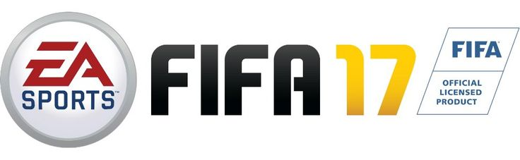 £42 Pre-order to receive the full FIFA 17 game, and get up to 5 FUT Draft Tokens, an 8-Match FUT Loan Player, and Special Edition FUT Kits. New Football Worlds - Frostbite injects even more detail into the worlds of FIFA 17. Experience all new environments like tunnels, locker rooms, the manager's office, and the team plane. Experience Life in the Premier League - For the first time ever in FIFA, live your story on and off the pitch as the Premier League's next rising star
