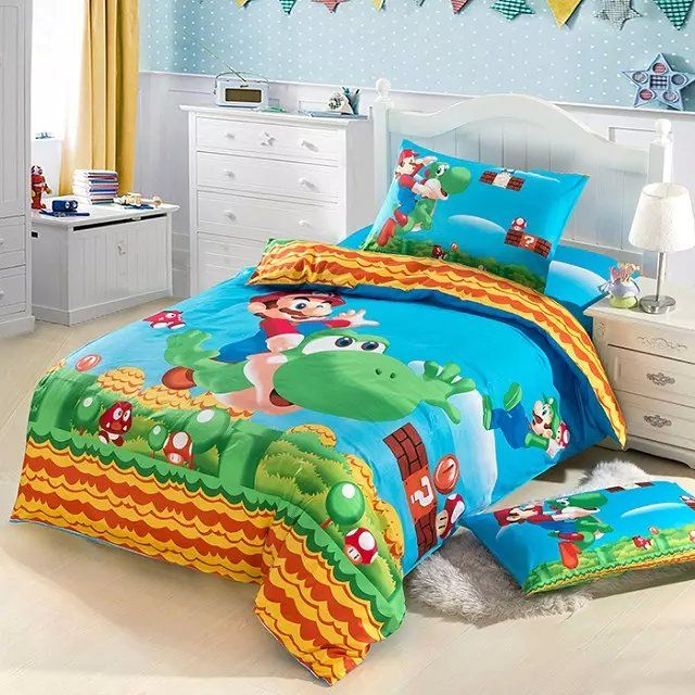 226 best stuff to buy images on pinterest comforter for Super cheap bedroom sets