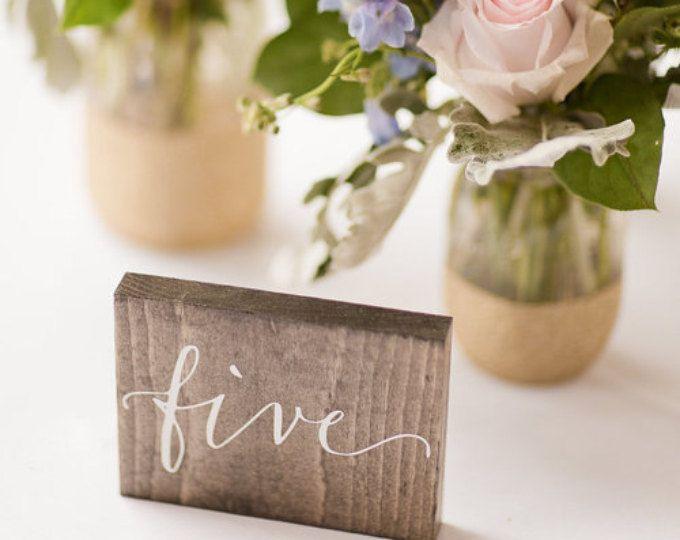 25 Best Ideas About Cricut Wedding On Pinterest Wedding