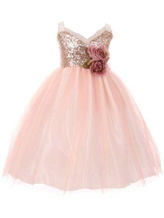 <b>Clothing</b> | Детское | Flower <b>girl</b> dresses, Little <b>girl</b> dresses и <b>Girls</b> ...