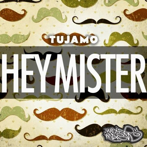 Tujamo – Hey Mister