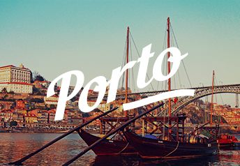 Discover Porto with TAP
