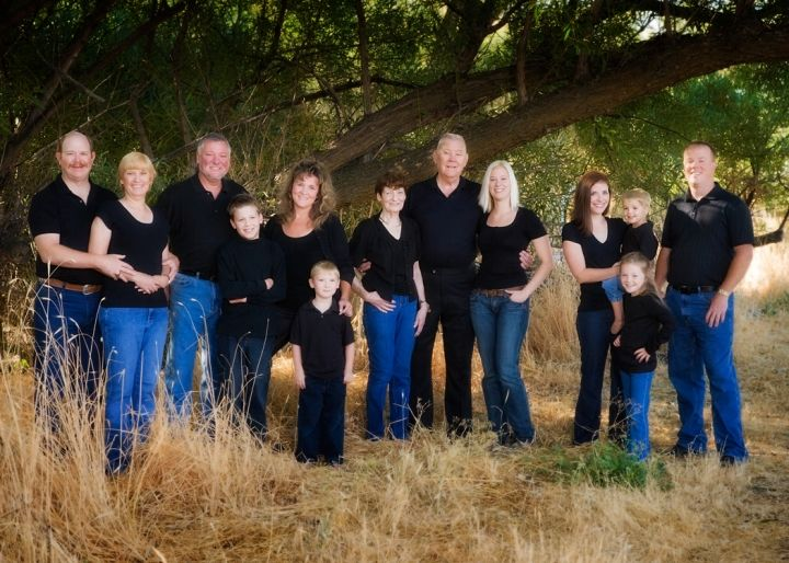 25 best ideas about studio family photography on for Best group pictures