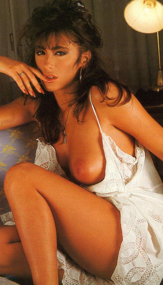 Celeb gefälschte Nude Country Sängerin