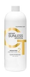 Spray Tan Solutions Direct - California Tan- Medium ONE HOUR Spray Tanning Solution 34oz, $39.00 (http://www.spraytansolutionsdirect.com/california-tan-medium-one-hour-spray-tanning-solution-34oz/)