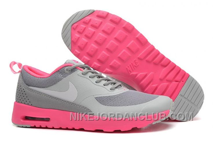 http://www.nikejordanclub.com/get-womens-nike-air-max-87-90-running-shoes-on-sale-grey-and-white-xczbk.html GET WOMENS NIKE AIR MAX 87 90 RUNNING SHOES ON SALE GREY AND WHITE XCZBK Only $90.00 , Free Shipping!