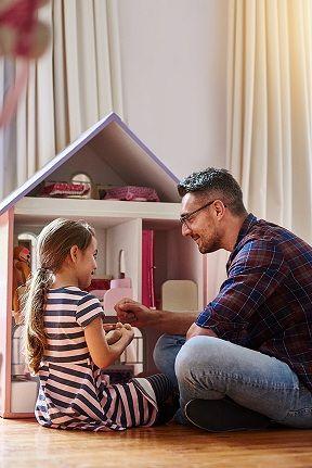 CLASES DE HIPOTECAS: - hipoteca fija  - hipoteca mixta  - hipoteca variable En la web tenemos un simulador donde ponemos el capital que solicitamos y la cuota que nos va a quedar en cada una de las diferentes hipotecas, calculando el tipo de interés.