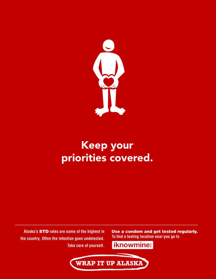 112 Bedste kondomet Campaign billeder på Pinterest-2329