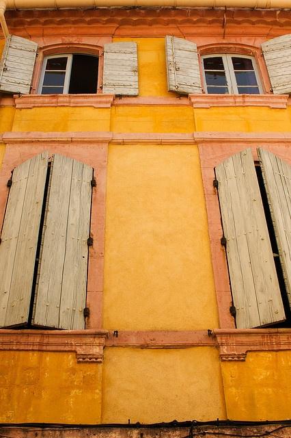 `windows