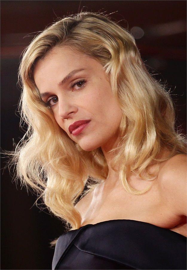 Micaela Ramazzotti |.| VanityFair.it