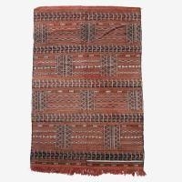 orientalischer Teppich Kelim K4 #Kilim #Kelim #OrientalischerTeppich #Casamoro #Marrakesch #Teppich