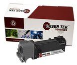https://lasertekservices.com/  Save up to 80%. Top quality remanufactured printer cartridges. Offers Free Shipping, 1- Year Warranty. Shop Now! Secured, Verified Customer Certified Site.