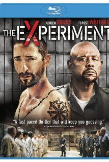 This movie will make you go 'hummmm'. In my opinion, this is so true about human beings.