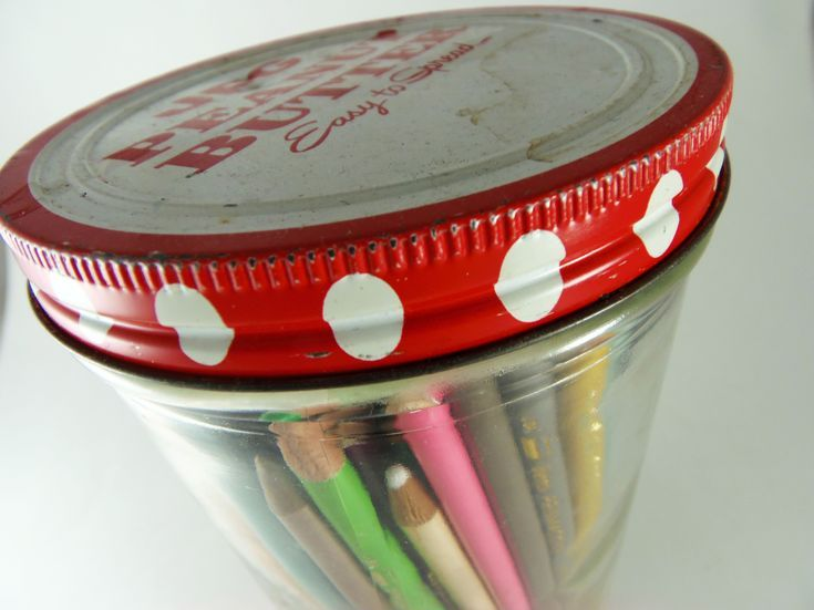 Excellent  Office Supplies List Work Office Organization And Cheap Office